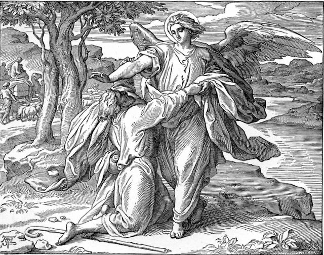 Image Result For Isaiah Coloring Pages
