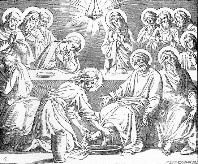 Image Result For Holy Spirit Coloring